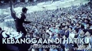 Chants Ayo Maung Bandung Ku Dan Persebaya Hari Ini Berlaga