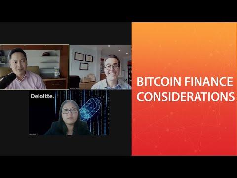 Cryptocurrency rinkos perspektyva