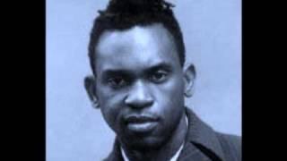 Dr. Alban This Time I'm Free [StoneBridge & Nick Nice Anthem Mix]