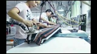 YOURYEE - Workwear, Outerwear, Baby Clothes Factory & Supplier
