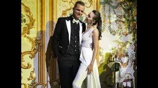 Свадьба Тарасов и Костенко 09 07 2017