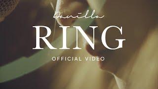 Danilla - RING (Official Video)