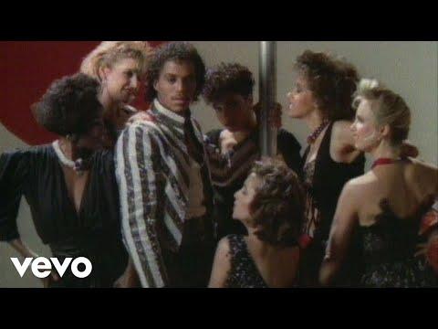 The Jacksons - Body