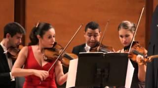 OCI a MITO SettembreMusica 2013 - Bis: Piazzolla