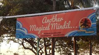Mindil Beach Sunset Market 2017