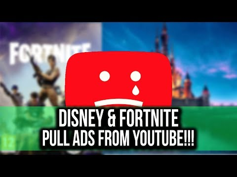 Multiple advertisers pull out of YouTube as a result of Matt Watson's video. Thus begins adpocalypse 3.0