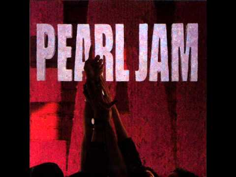 Pearl Jam- Why go (with Lyrics)