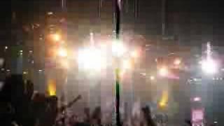 Aca Lukas - Ako su tvoja usta otrov sipala 03.11.2008 Arena