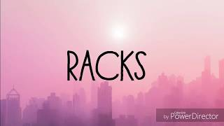 H.E.R.   RACKS (feat. YBN Cordei)  Lyrics