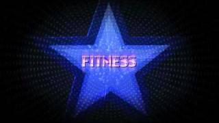 تحميل اغاني Star Academy Christmas Event in July MP3