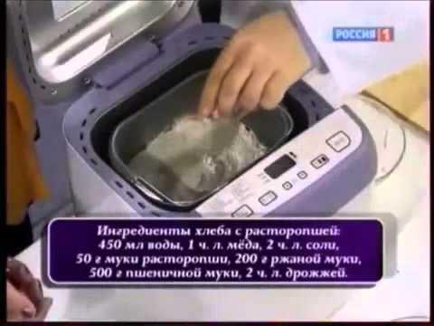 Салат с консервированной печенью