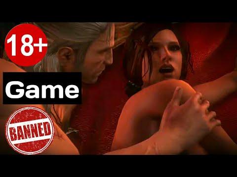 Porno online guardare il video
