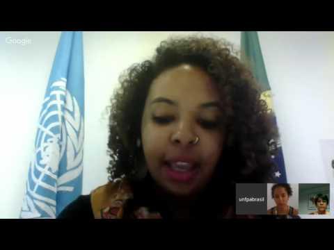 Epidemia de Zika e Direitos Humanos II