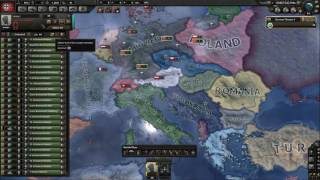 hoi4 how to manually install mods - Free Online Videos Best Movies