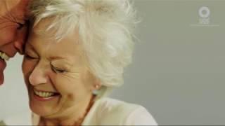 Diálogos en confianza (Pareja) - Proyecto de vida, pareja y vejez