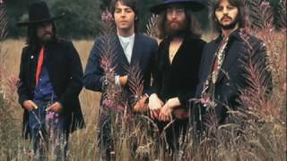 I Me Mine  The Beatles - Unreleased Version