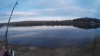 Рыболовные базы в ставропольском края