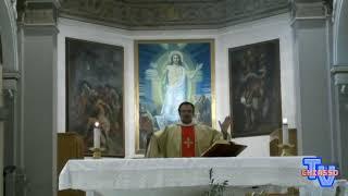 'Santa Messa di Pasqua' episoode image