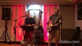 The Heist Duo - The Wanderer (05.21.2021)
