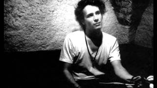 Jeff Buckley Lover You Shouldve Come Over Official version