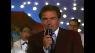 Antonio Banderas - la bella María de mi alma. (beautiful Maria of my soul)