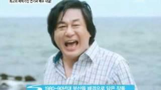 "[Y-STAR] ha jung woo, tattoo  (하정우, 전신 문신한 사연 공개! ""든든했죠"")"