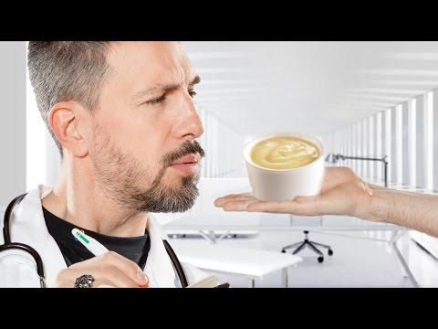 Comment augmenter la taille du pénis sans chirurgie