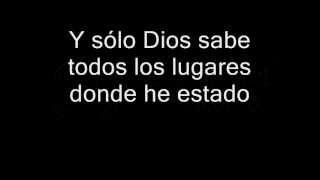 3 Doors Down - Live for Today (subtitulado en español)