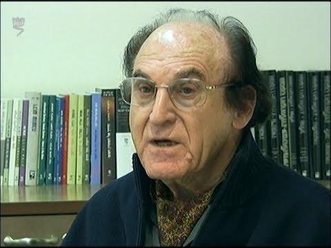 """Otto Dov Kulka: """"Die Juden in den geheimen NS-Stimmungsberichten 1933-1945"""