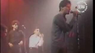 Titãs - [1987] Canecão - RJ