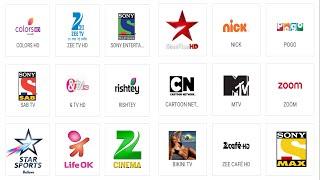 life ok channel app - मुफ्त ऑनलाइन वीडियो