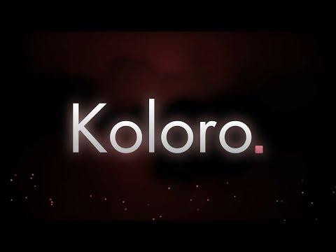 Koloro - Release Trailer thumbnail