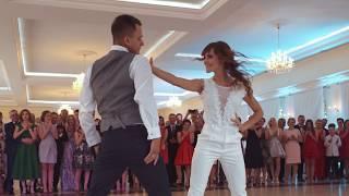 First Dance -  Natalia & Ariel