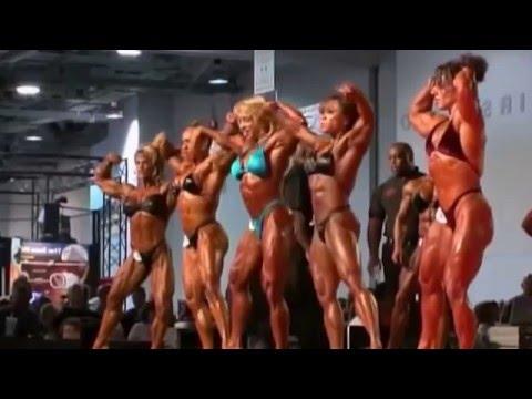 Peptidy le cours pour le bodybuilding acheter