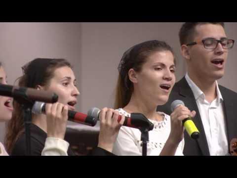 Алла івашина молитва за україну слова