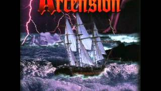 Forces Of Nature - Artension