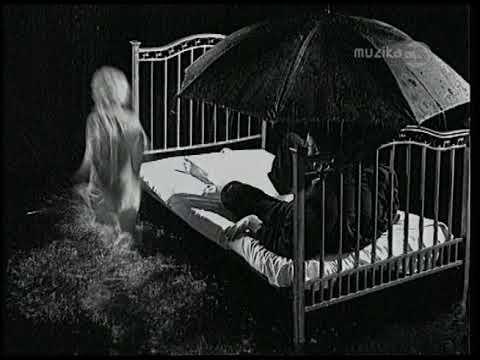 Richard Müller - Milovanie v daždi
