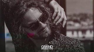 Alen Ademović - Svadba - (Official Lyrics Video 2020)