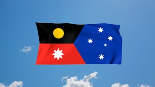 The Triple Union Flag | The case for a new Australian flag