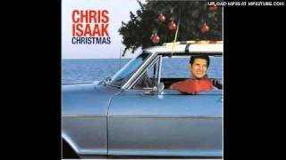 Chris Isaak - Last Month of the Year