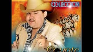 Reproches Al Viento - El Coyote y su Banda - El Amor y El Dinero