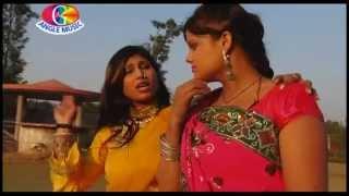 Kaise Tohar Fulal Fulauna Love Ke Power House Saurabh Dhanshu