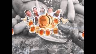 Video SOCHÉ MLASK   OFICIÁLNÍ VIDEOKLIP