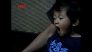 Download lagu Superglad Peri Kecil Mp3