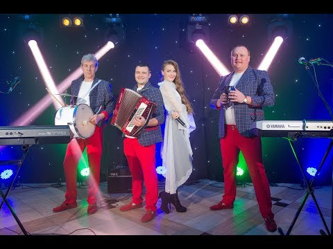 """Гурт """"X-press music"""" м.Миколаїв, відео 3"""