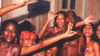 2pac Thug 4 Life Sick Remix
