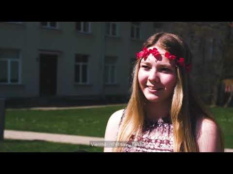 Valmieriešu vēlējumi Latvijai simtgadē