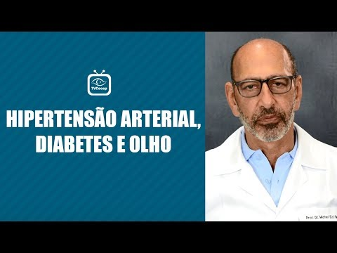 Como aumentar a imunidade de adultos com diabetes