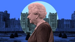 video: Watch: How the Queen's conduct during the Covid-19 pandemic restored faith in the monarchy