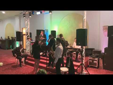 Razvan De La Pitesti – Stop stop faceti loc Video